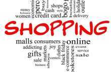 Imagetoi shopping